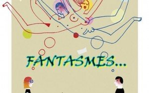 FANTASMES