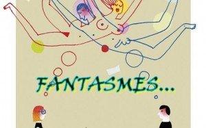 FANTASMES