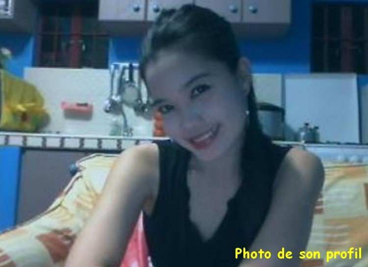 ROSANA PHILIPPINE 30 BR6