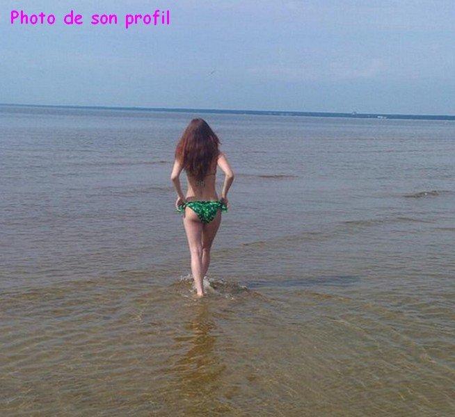 Jolie rousse 26 ans (6)
